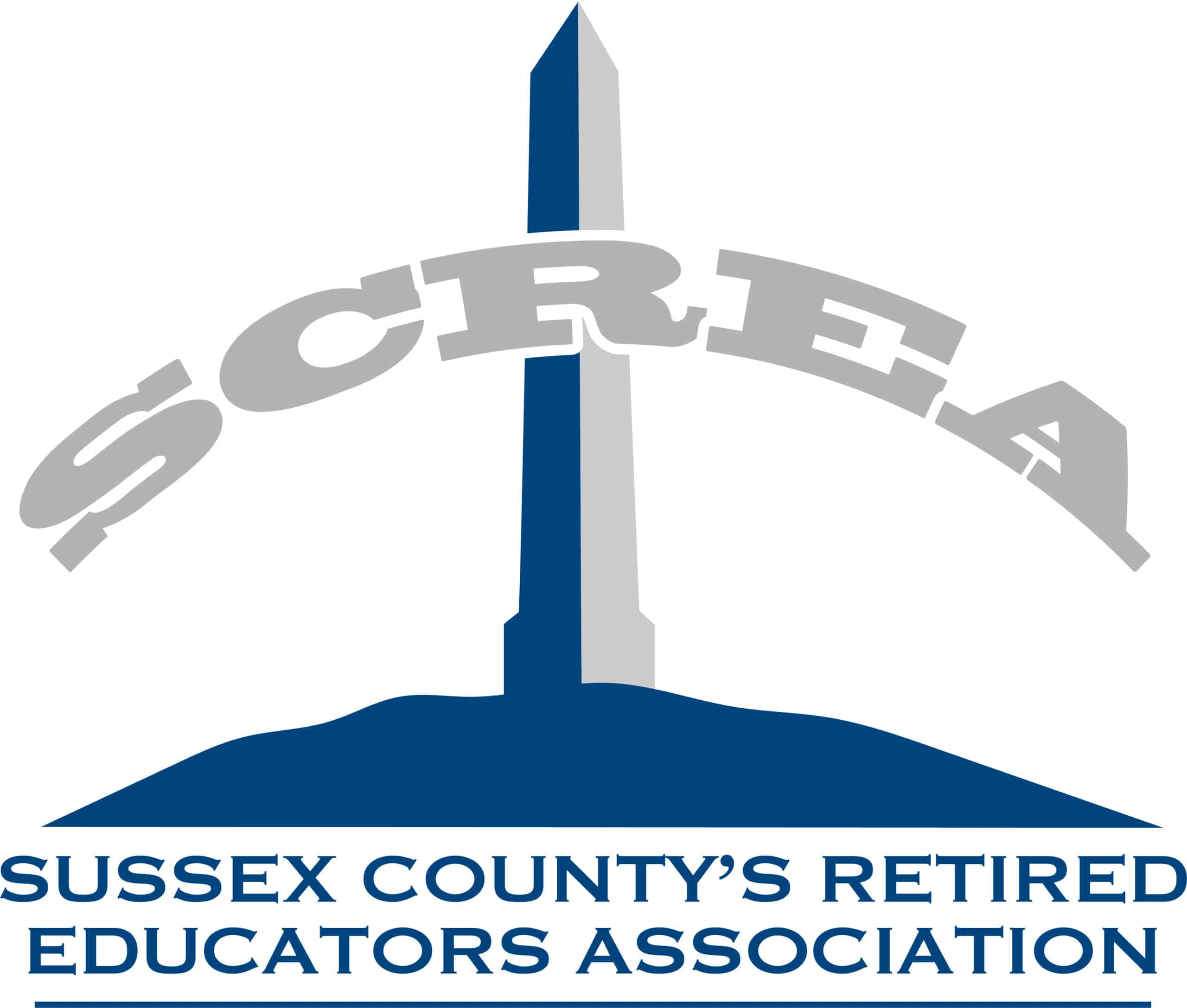Sussex County Retired Educators' Association